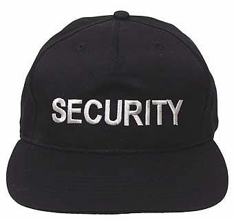 9d5a84c9c79 Kšiltovka SECURITY