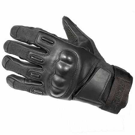 3b7b139d5 Taktické rukavice S.O.L.A.G. Kevlar BlackHawk - černé | Army shop a ...