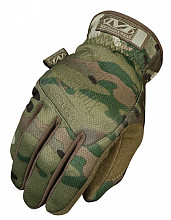 Rukavice MECHANIX WEAR Fastfit - MultiCam® Camouflage