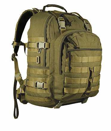 43c9f2feb2 Vojenský batoh Wisport® Whistler 35l - coyote