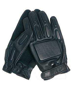 Střelecké rukavice Urban Tactical Gloves® Helikon-Tex® - černé. 518 Kč 518  Kč. Detail. ARCHIVNÍ PRODUKT. Kožené rukavice s polstrováním II - černé b1daae31aa